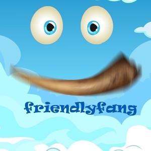 friendlyfang