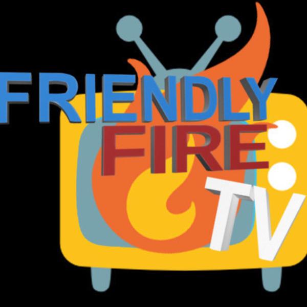 FriendlyFireTV
