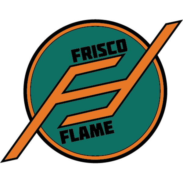 FriscoFlame