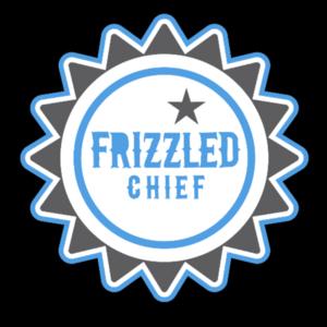 FrizzledChief - Twitch