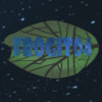 View Frogit04's Profile
