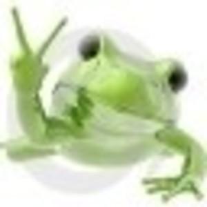 View frogman1979's Profile