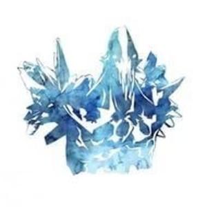 frosttvshow Logo
