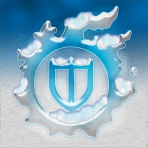 Frosty tv profile image f558458609a2a7e2 300x300
