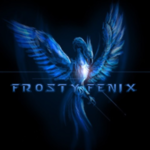 View stats for FrostyFenix