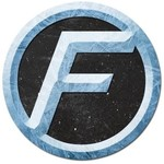 View stats for FrozenOnyx