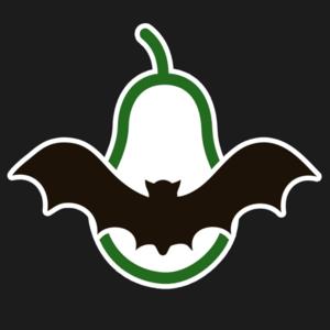 Fruitbats Logo