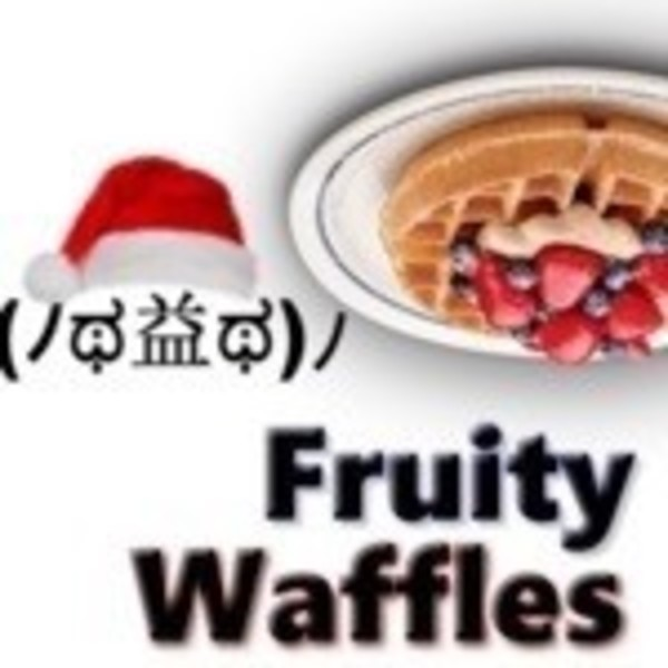 Fruity_Waffles
