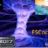 View fscockers's Profile