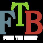FTB Continuum - Modpacks - Minecraft - CurseForge