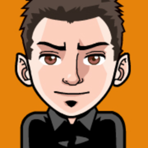 Illustration du profil de ftm_jim
