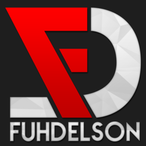 FuhDelSon