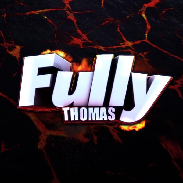 fullythomas