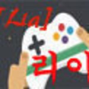 리아상 Logo