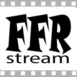Fun_Family_Ru Logo