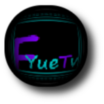View stats for FUNGYUE