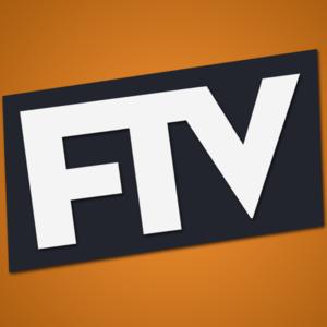 Logo FunkableTV
