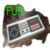 View furfur1974's Profile