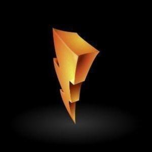 Furiousd789 profile image 9519d793c9b81e62 300x300