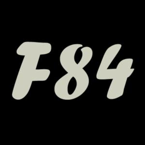 avatar_fused84