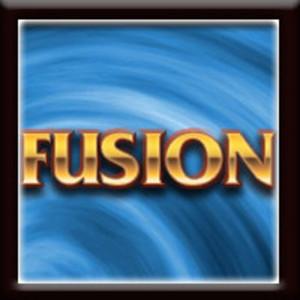 FusionLife