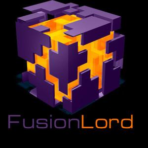 View FusionLord's Profile