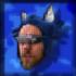 View FutureNipz's Profile