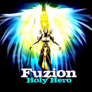 Fuzion410