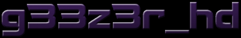 G33z3r_hd