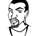 View GabeGonzo's Profile