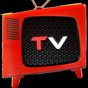 GabStezTV