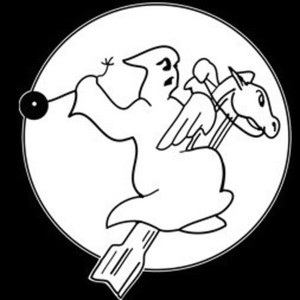 gallopingghostarcade