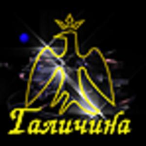 OTB Galychyna - LyngSat Stream