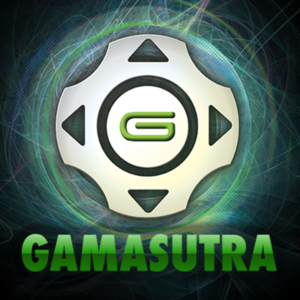 Gamasutra - The animation and game design details that make