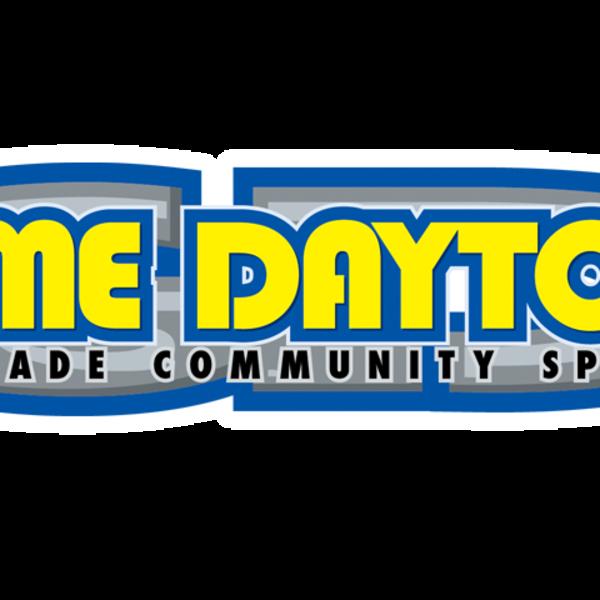 game_daytona_shiki