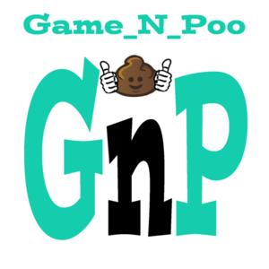 Game_n_poo