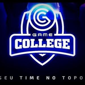 Gamecollege