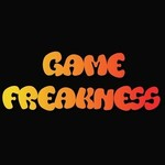 View stats for GameFreakness