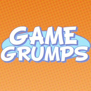 Gamegrumps profile image fefa452156a62c2f 300x300