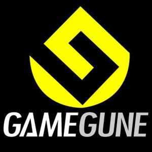 Gamegune profile image 576facd854acf42b 300x300