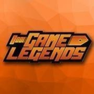 gamelegendsita
