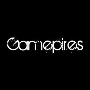 Gamepires