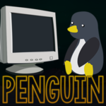 View stats for Gamer_Penguins