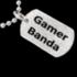 View GamerBanda's Profile