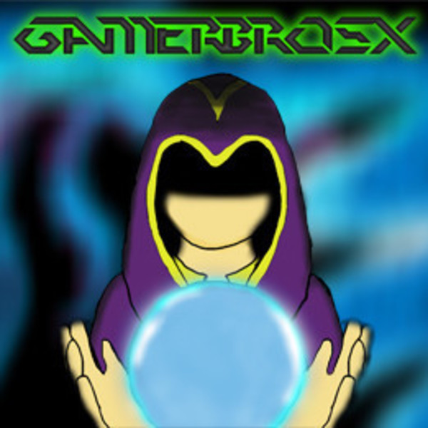 Gamerbrosx