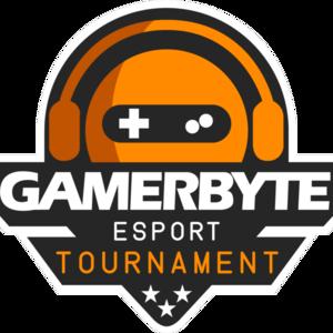 gamerbyte_cl