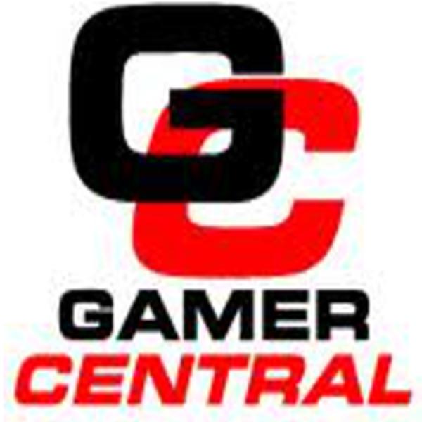 GamerCentralxx