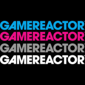 View stats for Gamereactor