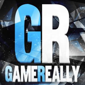 gamereally