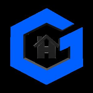 GamerHuset實況直播